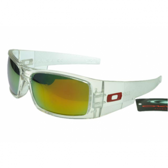 Buy Imitation Oakley Fuel Cell II Sunglasses Outlet Store