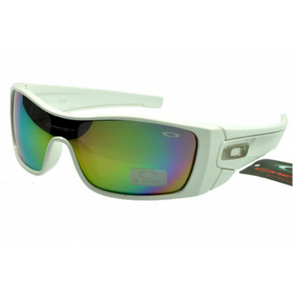 Canada Factory Store Oakley Fuel Cell II Sunglasses for Sale