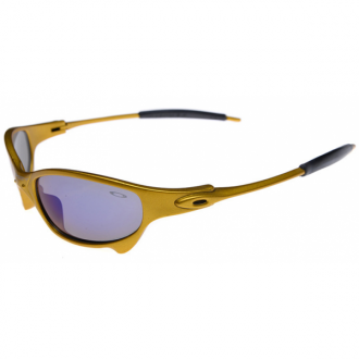 Wholesale Fake Oakley X Squared II Sunglasses Outlet Store
