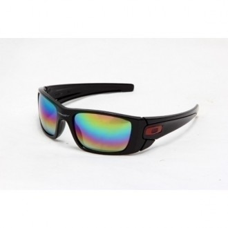 Buy Imitation Oakley Fuel Cell II Sunglasses USA Outlet Online