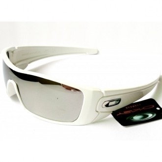 Buy Wholesale Fake Oakley Fuel Cell II Sunglasses Outlet Store