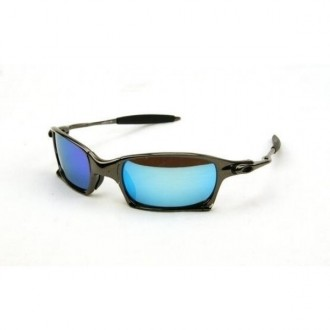 Replica Oakley X Squared II Sunglasses For Sale Outlet Online