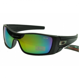 Buy Wholesale Fake Oakley Fuel Cell II Sunglasses Factory Store