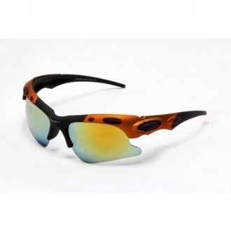 Sale Cheap Fake Oakley Plate II Sunglasses USA Outlet Online