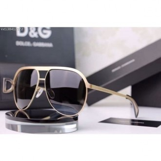Lacoste Rimless Sunglasses Limited Edition Black Mirror Gold Frame
