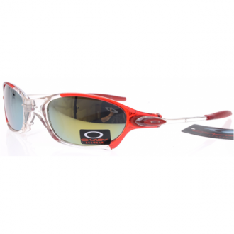 Sale Cheap Fake Oakley X Squared II Sunglasses Outlet Online