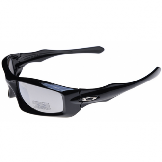 Sale Discounted Oakley Straight Jacket II Sunglasses USA Factory Store