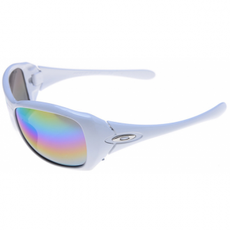 Outlet Store Oakley Straight Jacket II Sunglasses Clearance Sale